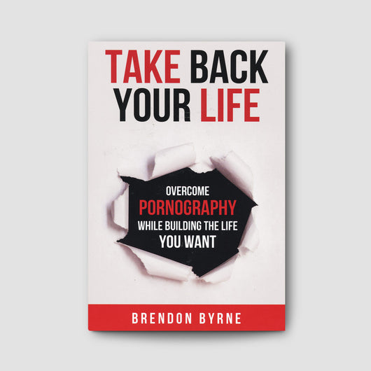 Take Back Your Life