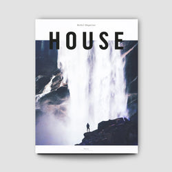 House Magazine Volume 2