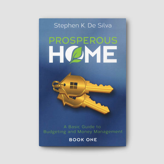 Prosperous Home Manual