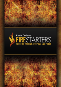 Firestarters Leaders Teaching Bundle