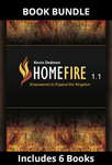 HomeFire Curriculum Leader Bundle
