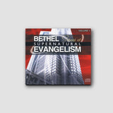 Bethel School of Supernatural Evangelism