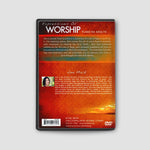 Expressions of Worship: Flags for Adults