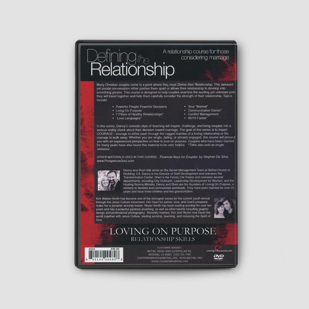 Christian books dating relationships
