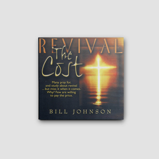 REVIVAL: The Cost