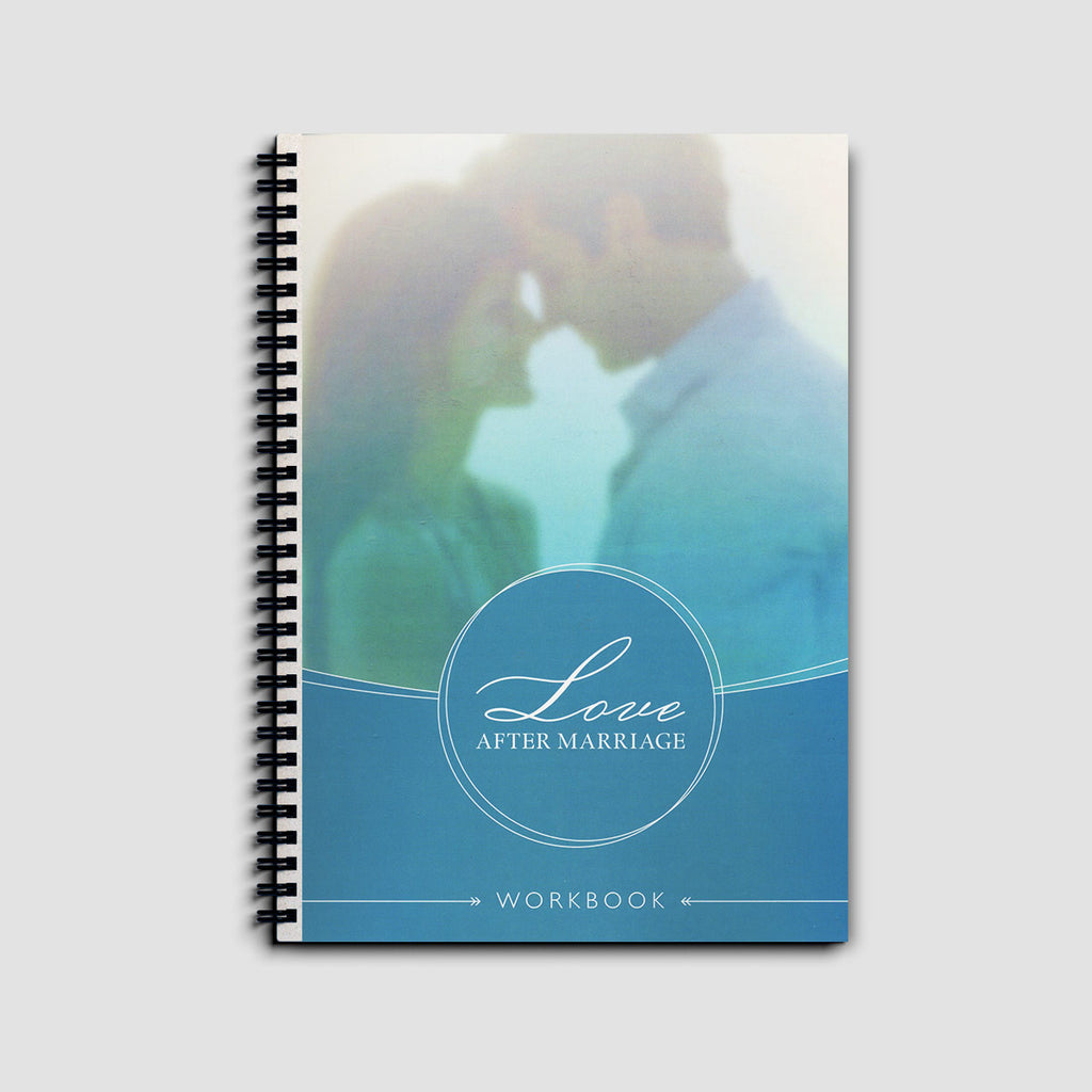Workbooks christian workbooks for women : Books - Marriage & Relationships – Bethel Store