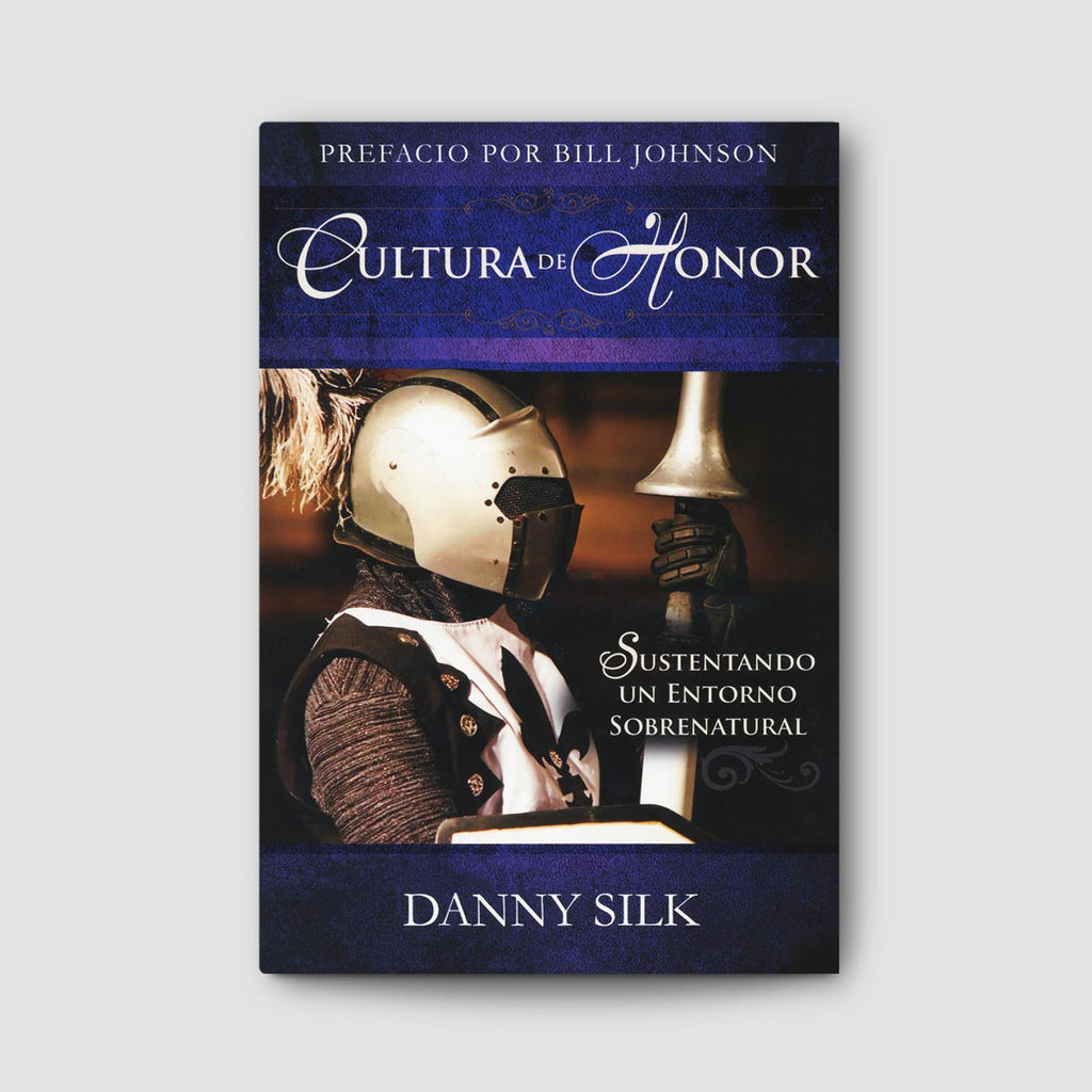 Christian books on dating and courtship