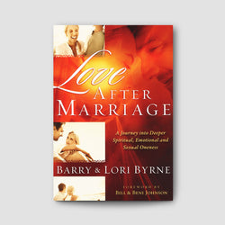 Love After Marriage  Book