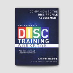 Essential DISC Training