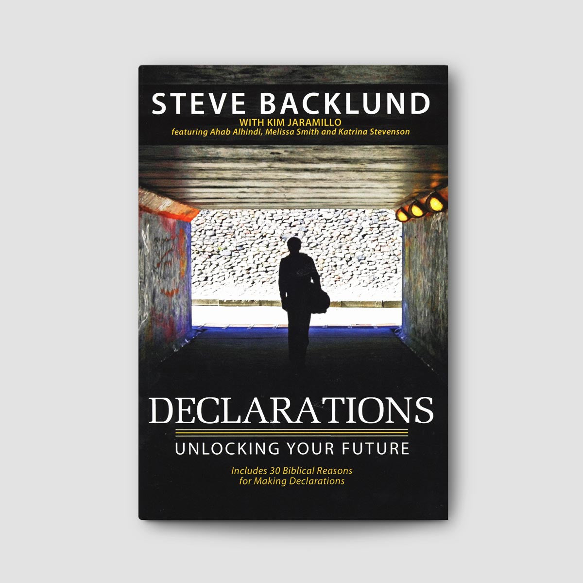 Declarations: Unlocking Your Future
