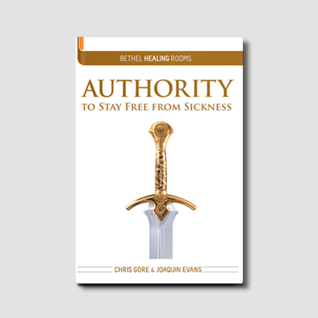 Authority to Stay Free From Sickness