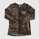 Bethel Music Real Tree Tee