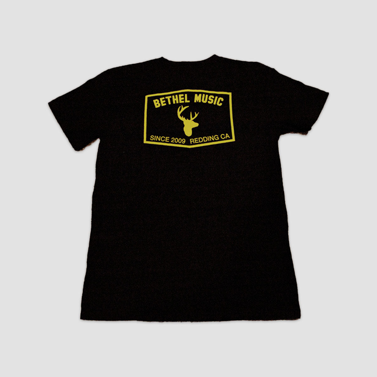 Since 2009 Short Sleeve Tee