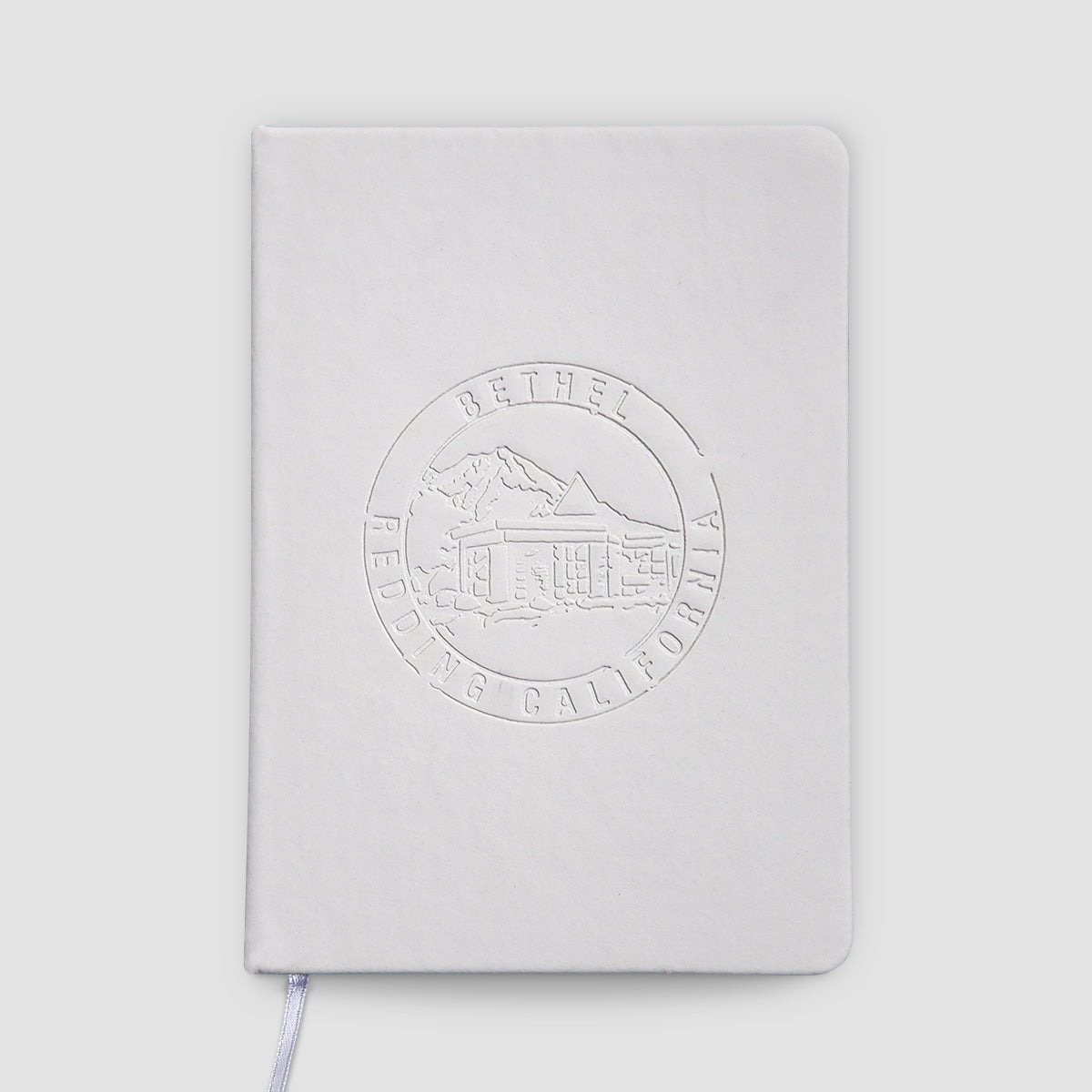 Bethel Stamp Journal