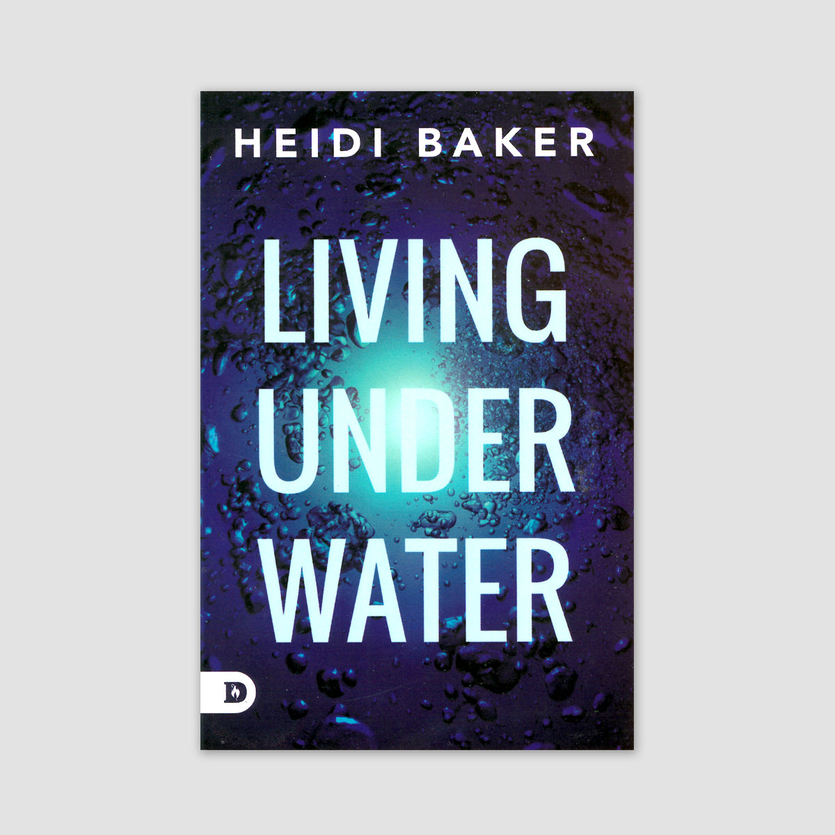 Living Under Water