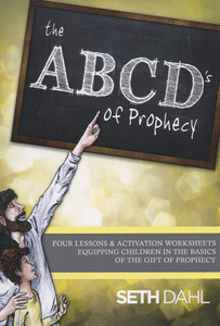 ABCD's of Prophecy Curriculum