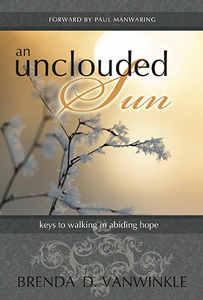 An Unclouded Sun