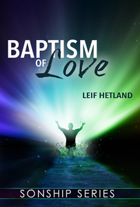 Baptism of Love