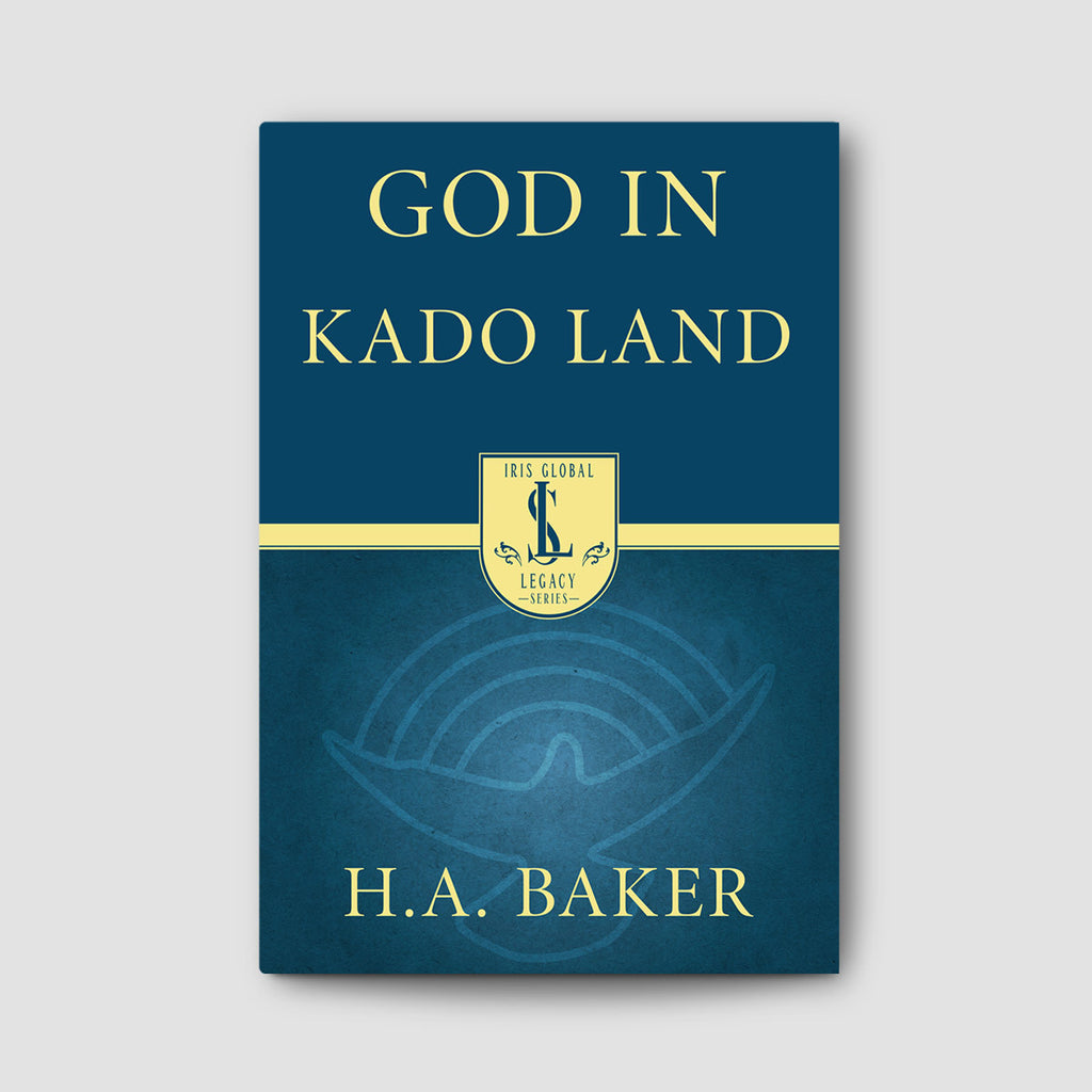 God in Kado Land