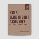 Kids' Leadership Academy: Kingdom Leaders Now