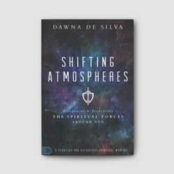 Shifting Atmospheres Curriculum