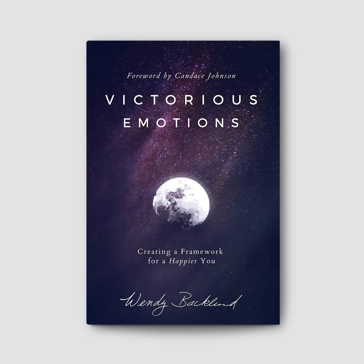 Victorious Emotions