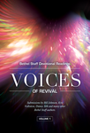 Voices of Revival