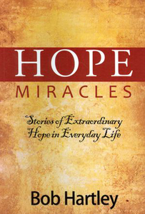 Hope Miracles