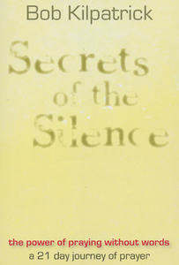 Secrets of the Silence