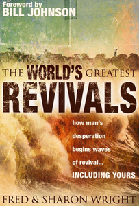 The World's Greatest Revivals