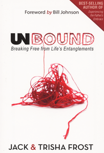 Unbound: Breaking Free from Life's Entanglements