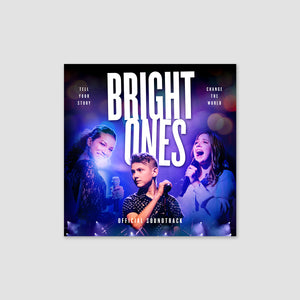 Bright Ones (Original Motion Picture Soundtrack) preview.