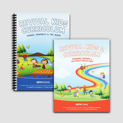 Revival Kids Bundle