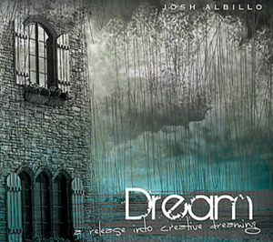 Dream: A Release Into Creative Dreaming