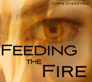 Feeding the Fire