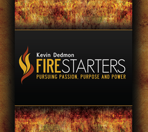 Firestarters Teaching Series