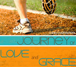 Journey of Love and Grace