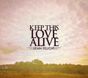 Keep This Love Alive