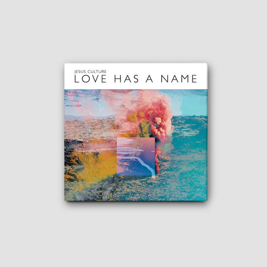 JESUS CULTURE I AM IN LOVE WITH YOU FREE MP3 DOWNLOAD