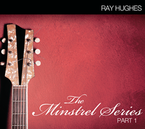 The Minstrel Series part 1