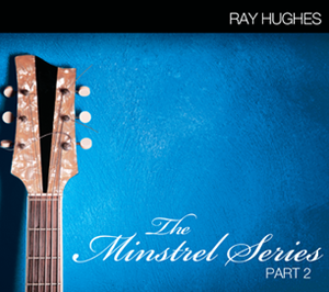 The Minstrel Series part 2