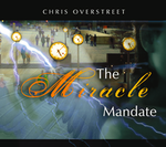 The Miracle Mandate
