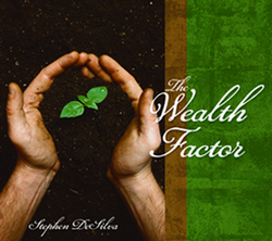 The Wealth Factor