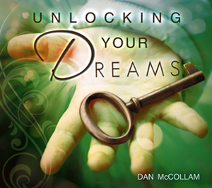 Unlocking Your Dreams