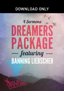 Dreamers Package