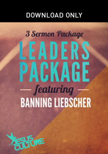 Leaders Package
