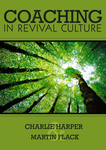 Coaching in Revival Culture