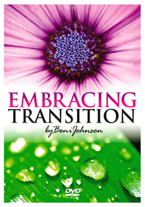 Embracing Transition