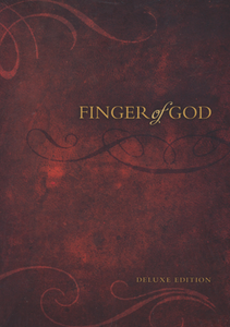 Finger of God Deluxe Edition