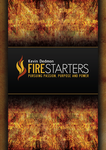 Firestarters Self Study Bundle